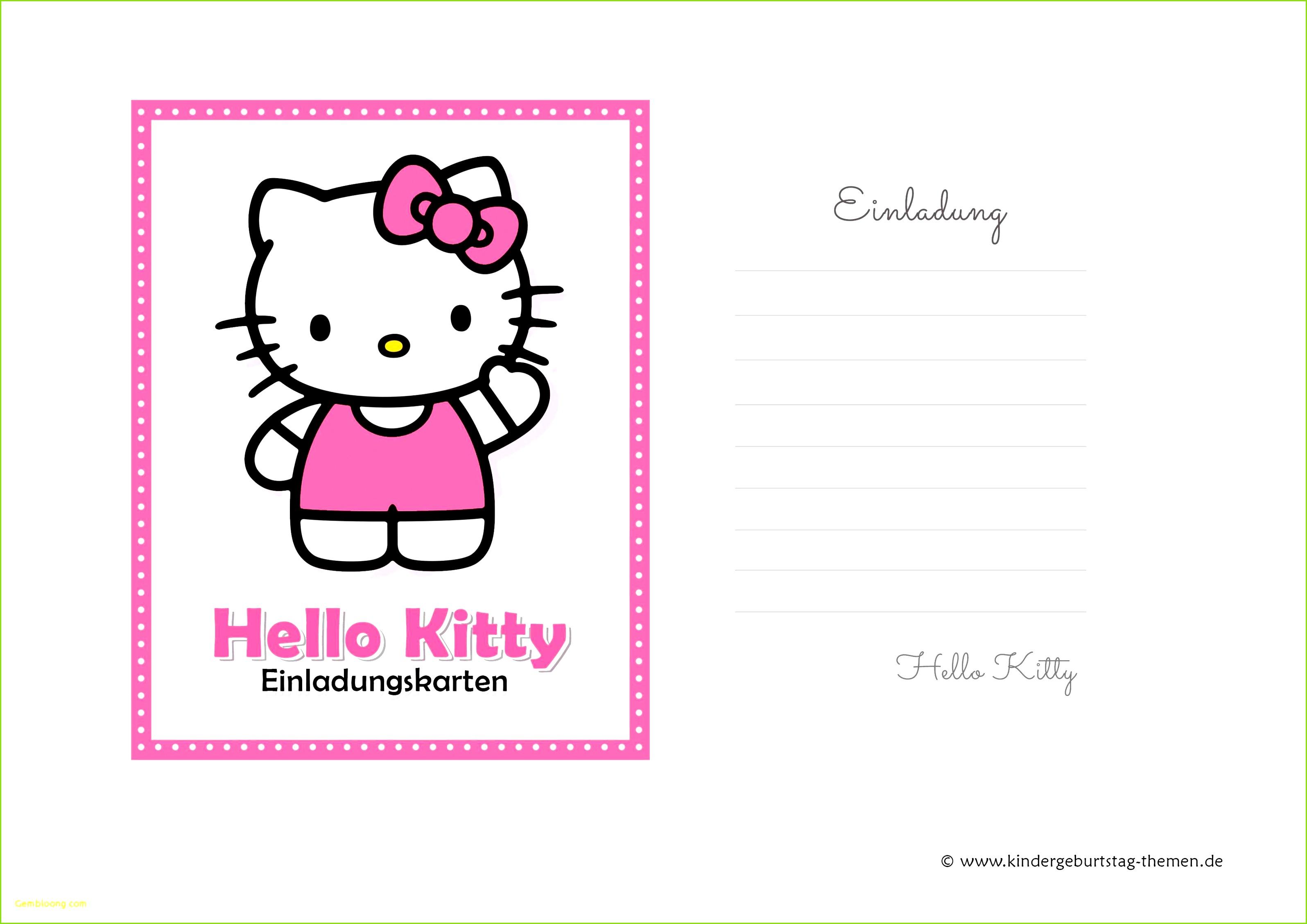 Einladung Konfirmation Muster Luxus Englisch Einladung Einladung Zum Einladung Englisch 0d Archives
