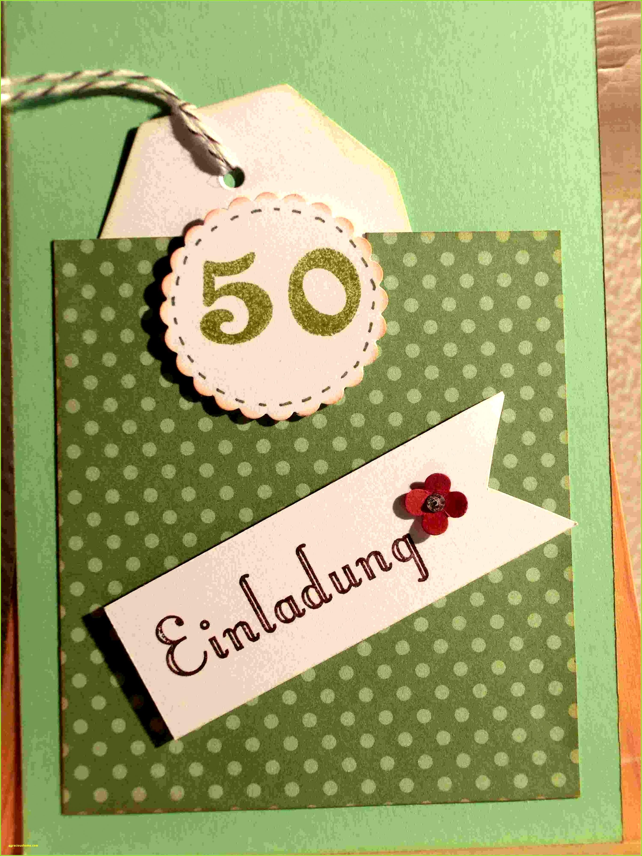 einladungskarten kindergeburtstag basteln vorlagen Einladung Geburtstag Basteln Hochzeits Einladungen Ausgefallene Hochzeitseinladungen 0d Archives –