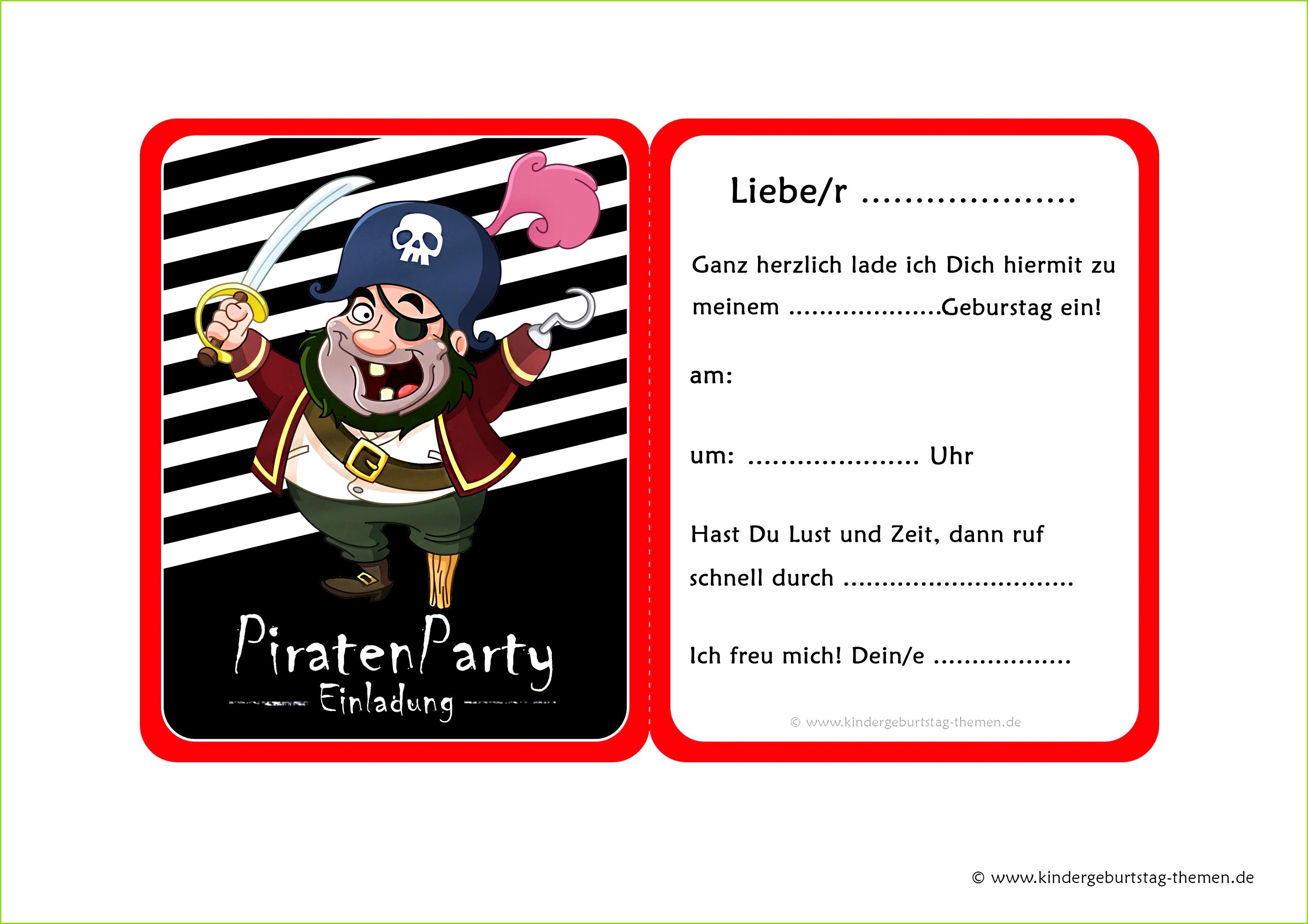 Einladungskarten Kindergeburtstag Basteln Einfach Einladung Geburtstag Kino Vorlage Vorlagen