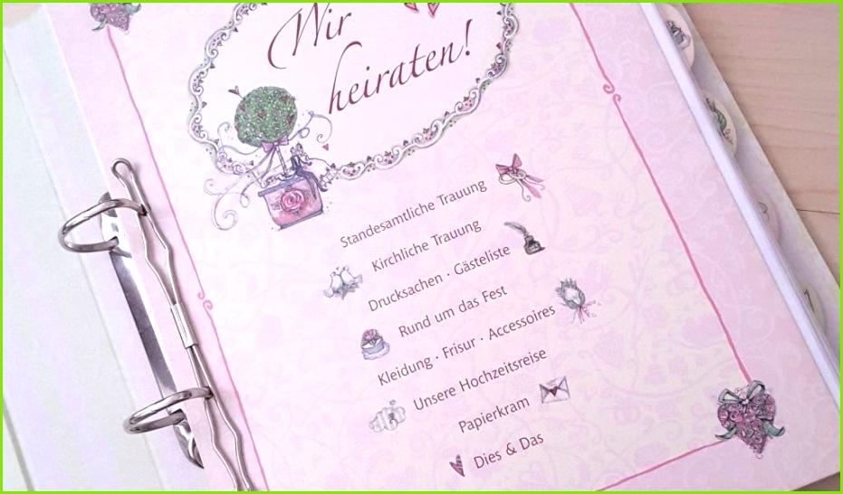 Einladung Kindergeburtstag Basteln Blume Einladungskarten Blumen Kostenloser Download Media Image 0d 59 82