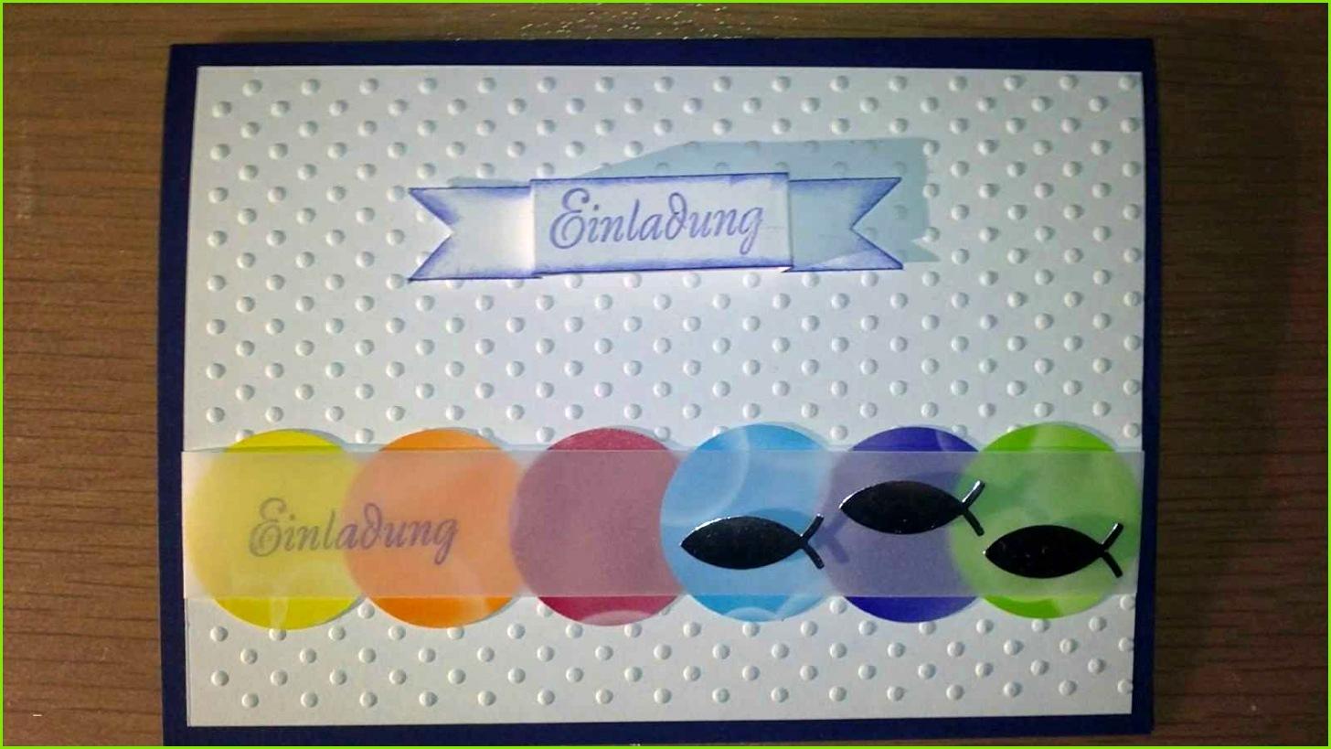 Kommunion Einladungskarten Einladungskarten Kommunion Selbst Basteln – Cloudhashfo kommunion einladungskarten 0D Geburtstagskarten Basteln Vorlagen