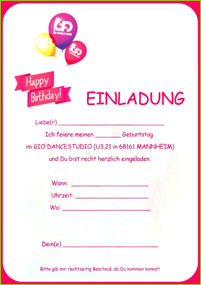 Halloween Einladung Text Einladungskarten Geburtstag Mit Foto Coole Einladungskarten 0d