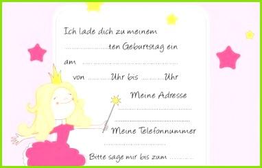 See also to Vorlagen Einladung Kindergeburtstag Kostenlos Erstaunlich Einladung Klassentreffen Text Und 78 0d Archives images below