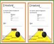 7 Einladungskarten Kindergeburtstag Vorlagen