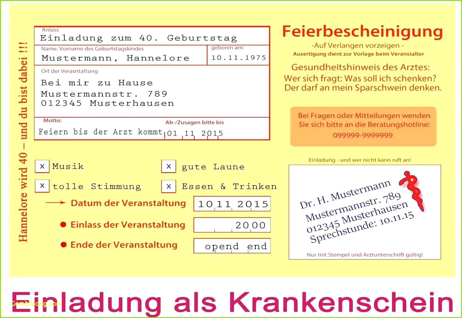 Einladung 60 Geburtstag Vorlagen Kostenlos Einladungskarten Vorlagen Geburtstag Vorlagen Einladungen 0d