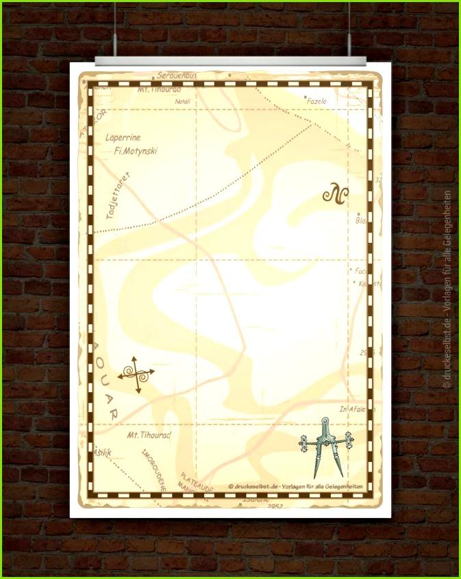Einladungskarten Taufe Kostenlos Zum Ausdrucken Frisch Tischkarten Vorlagen Kostenlos Von Tischkarten Taufe 0d Archives
