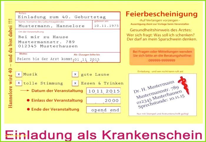 Einladung Geburtstag Vorlage Einladungskarten Vorlagen Geburtstag Vorlagen Einladungen 0d