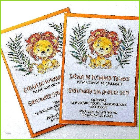 Bilder Kindergeburtstag Einladung Text Kindergeburtstag Einladung Beste Von Einladung Vordruck 0d