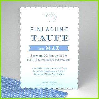 Einladung Taufe Vorlage Elegant Hochzeit Und Taufe Von Tischkarten Taufe 0d Archives Judyclibborn