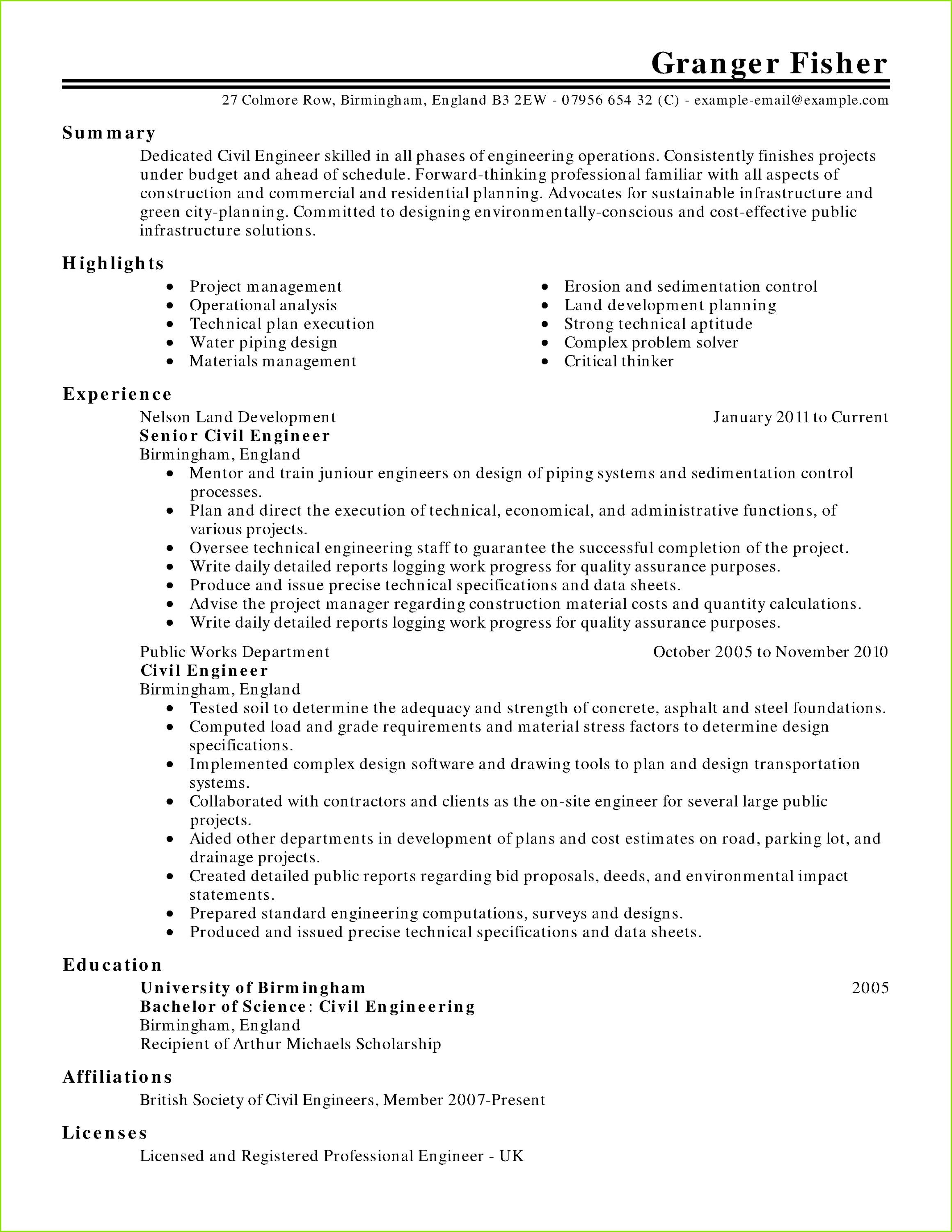 Einnahmen überschuss Rechnung Vorlage Die Besten Dreamweaver Vorlagen Druckbare Einnahmen überschuss Rechnung Vorlage