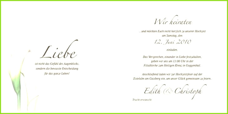0d 59 82 Einladungskarten Hochzeit Text Ideen Einladung Hochzeit Text Lustig – thegirlsroom
