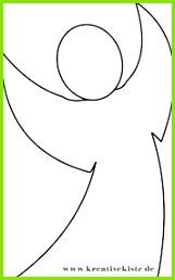 6 Engelsflugel Vorlage Zum Ausschneiden Meltemplates