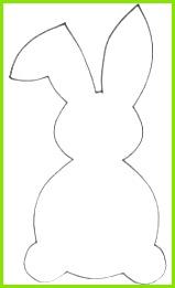 Bildergebnis für engelsflügel vorlage zum ausdrucken Vorlage Osterhase Osterhase Schablone Hasen Schablone Ostern