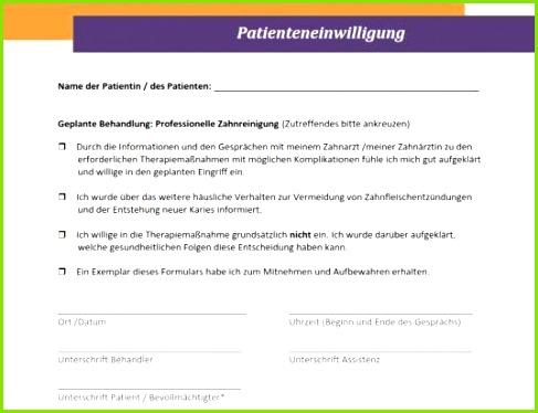 Erstattung Zahnreinigung Vorlage Design Abrechnung Parodontologie Und Prophylaxe In Bema Und Goz Pdf