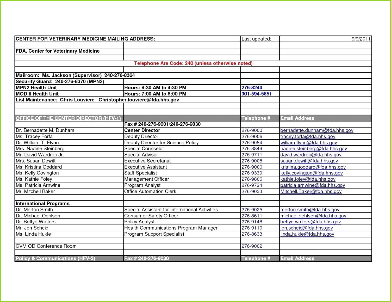 Inventar Vorlage Excel attraktiv Empb Vorlage Excel
