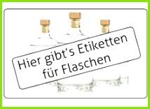 Etiketten Vorlagen für Marmelade Gläser und Flaschen Selbst gestalten beschriften und drucken