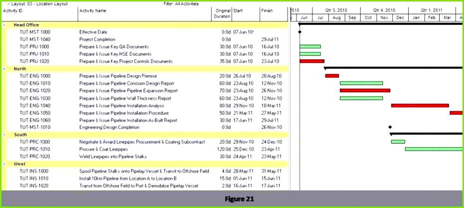 17 Ausgezeichnet Word Vorlage Rechnung Kleinunternehmer Muster Gut Rechnung Subunternehmer Vorlage Kostenlos