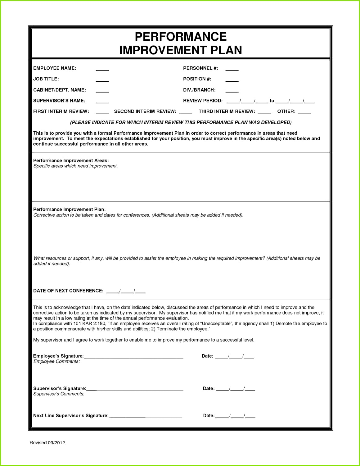Free Staff Evaluation form Template Best Real Estate Showing Feedback form Inspirational 0d Grace Place Download
