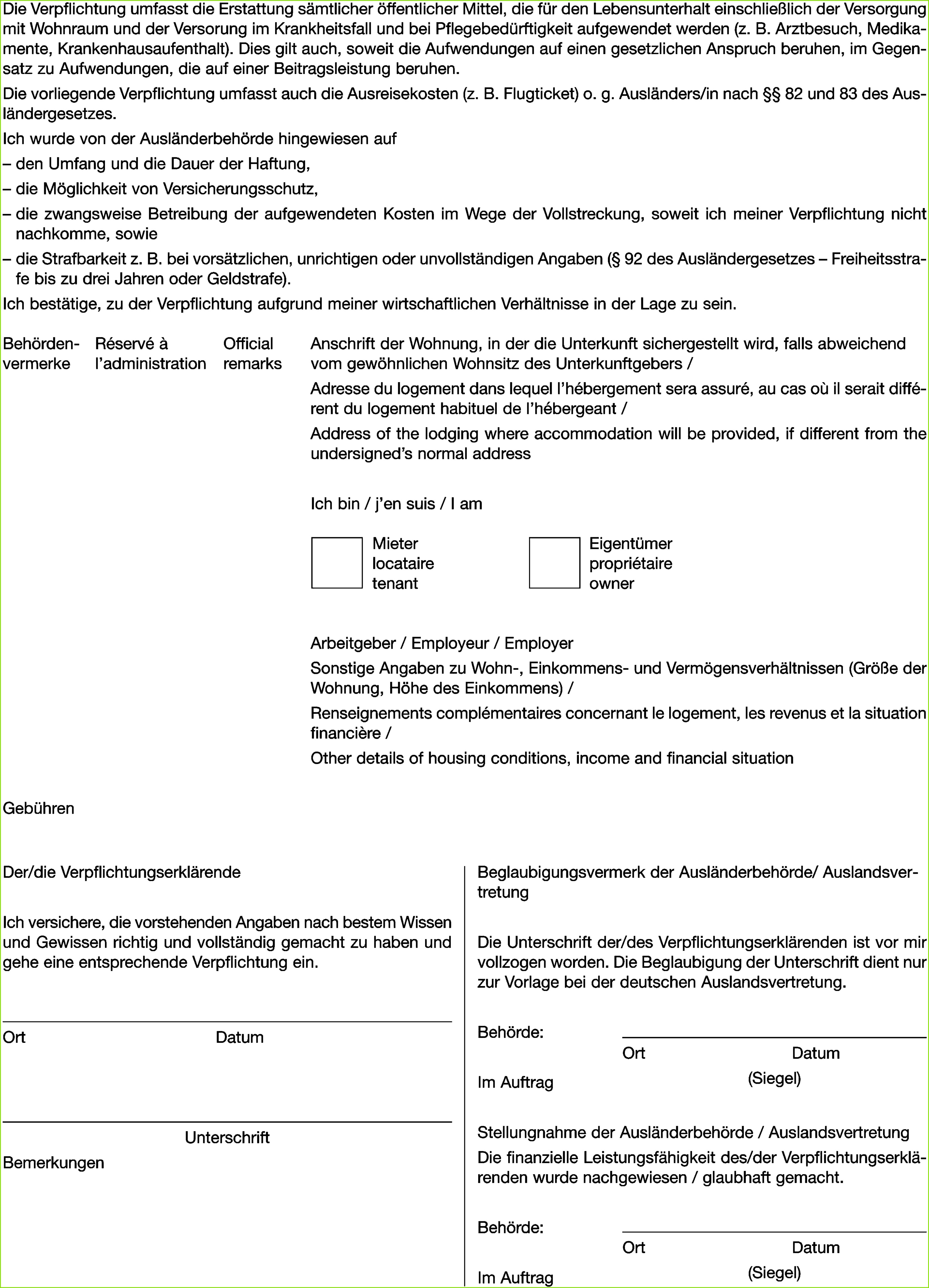 Ex Zurück Brief Vorlage Design Eur Lex X1216 02 Sl Eur Lex