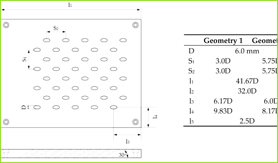 Excel Gantt Chart Template Excell Gantt Chart Template or Free Excel Gantt Chart Template