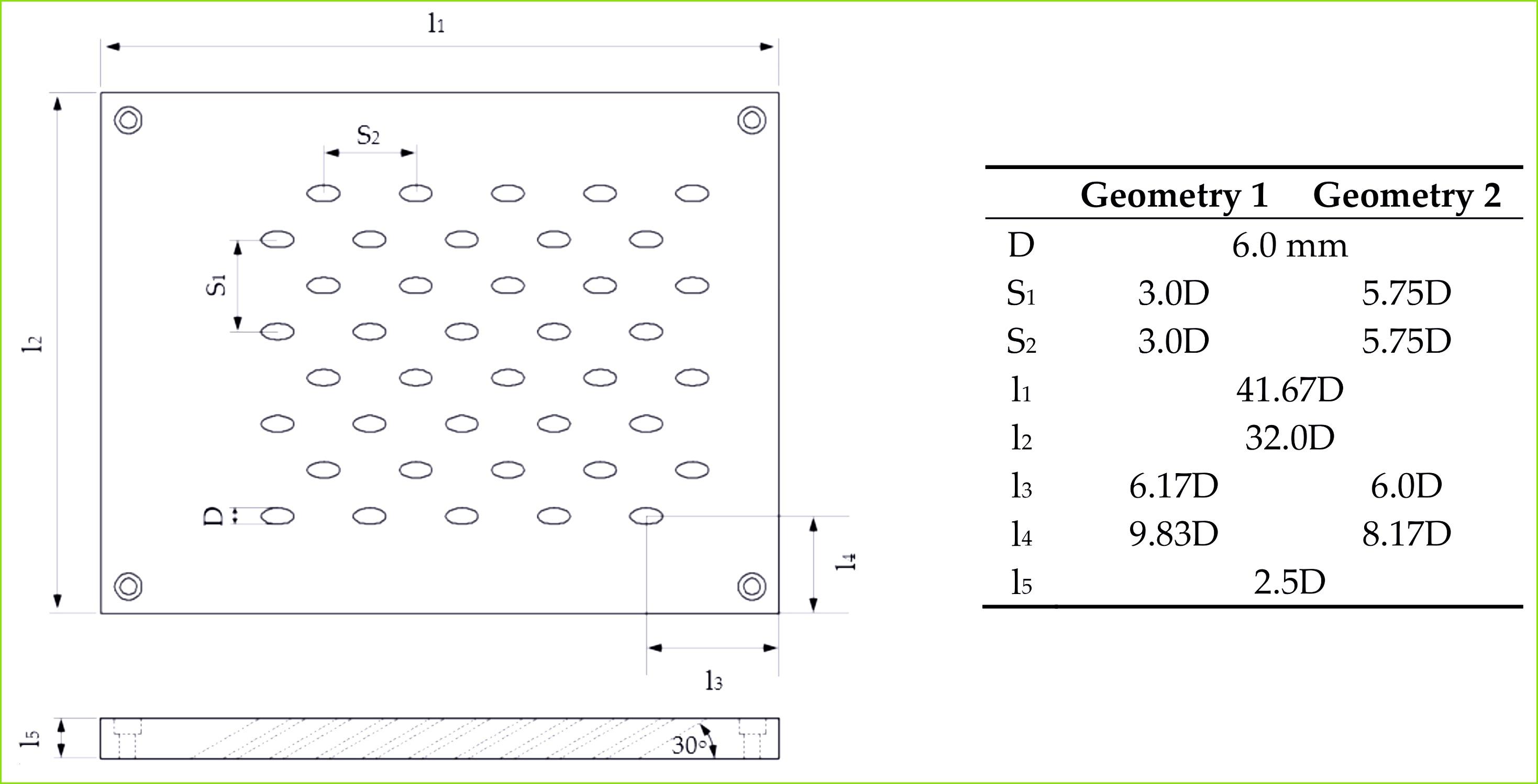 Excel Vorlagen Handwerk Kalkulation Kostenlos Luxus Stundensatz in Creative Stundensatz Kalkulation Excel