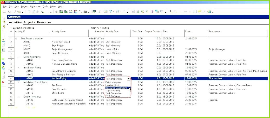 59 Sehr Gut Kundenkartei Excel Vorlage Idee Lokale Bilanz Vorlage Excel