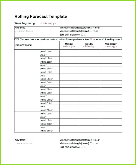 time study template daily work schedule excel awesome free templates tracker task spreadsheet