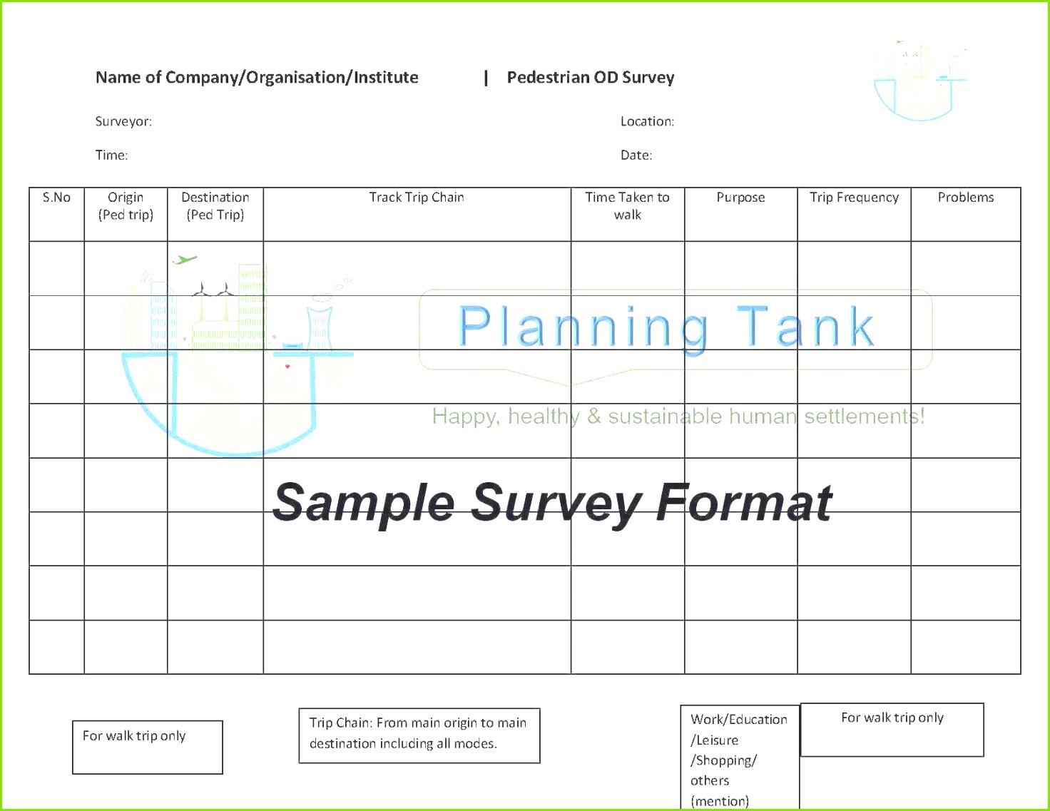 Excel Vorlage Zeiterfassung Elegant Stundenzettel Vorlage Excel Ideen Stundenzettel Excel Vorlage