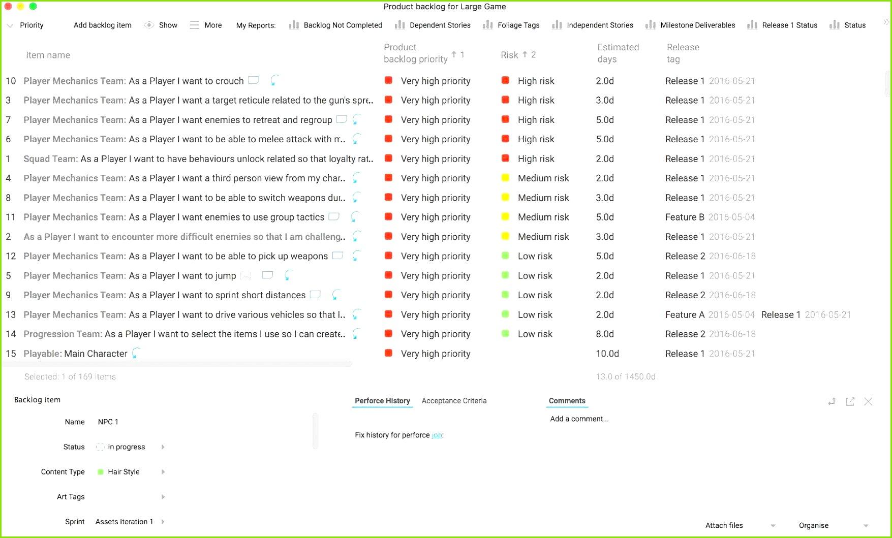 Excel Rechnungen Erstellen Von Einnahmen Ausgaben Excel Vorlage Kostenlos Best Excel Vorlage