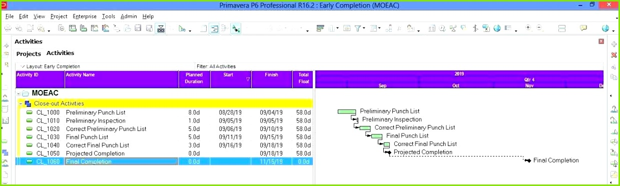 Project Planning Spreadsheet Free Awesome Microsoft Excel Vorlagen Luxus Excel Spreadsheetook Mileage Log