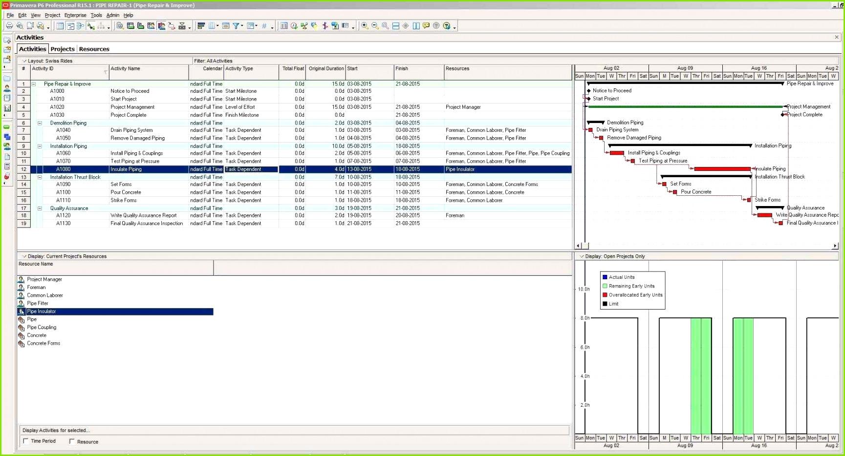 Excel Vorlagen Kostenlos Bildnis Excel Bud Templates Fresh Excel Vorlagen Najafmc