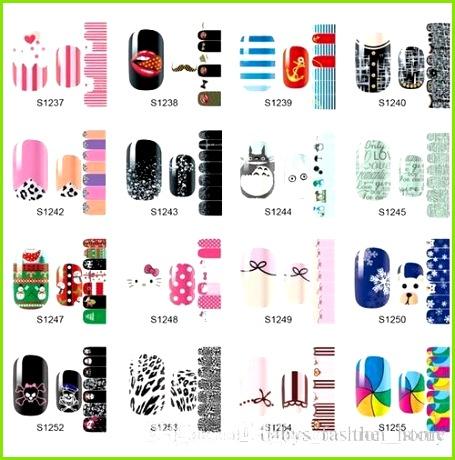 23 Beste Faden Nagel Bild Vorlage Design Ausgezeichnet Nagel Vorlagen Bilder