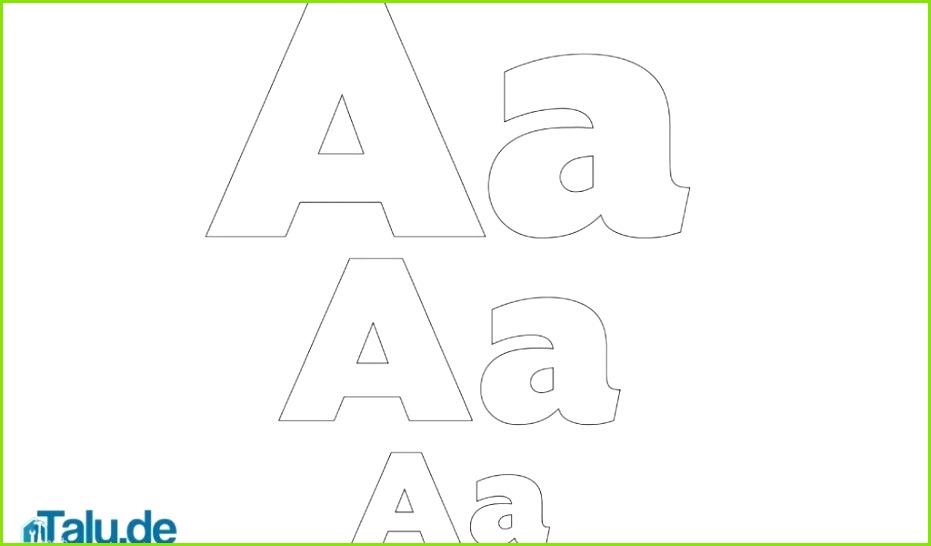 Buchstaben Vorlagen Kostenlos Ideen Fadengrafik Vorlagen Quirky Fadengrafik Vorlagen Zum Ausdrucken