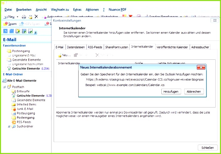 Poolfahrzeug Fahrtenbuch Beispiel 5 Testprotokoll software Vorlage Gpkgbd
