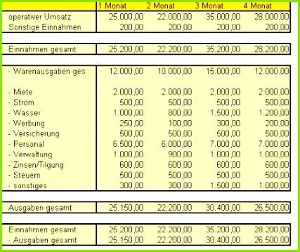 Poolfahrzeug Fahrtenbuch Basic 6 Businessplan Vorlage Kostenlos Pdf 0niacf
