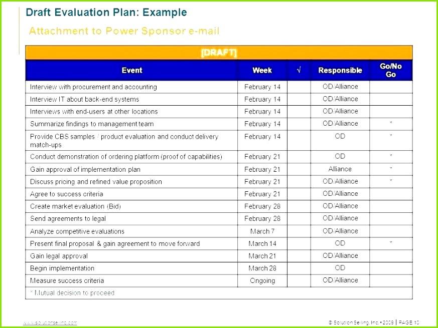 23 Cool Excel Schichtplan 3 Schichten Abbildung Rustikal Keyword