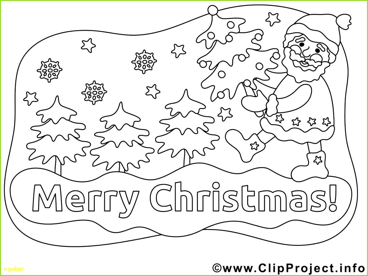 Weihnachten Ausmalbilder Kostenlos Ausdrucken Weihnachten Ausmalbilder Kostenlos Ausdrucken uploadertalk – Fensterbilder Vorlagen Kostenlos Ausdrucken