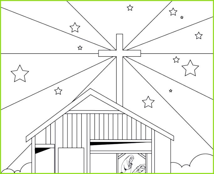 fensterbilder zu weihnachten ideen mit transparentpapier Filigrane Fensterbilder Vorlagen