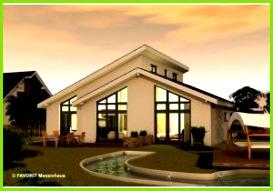 Bungalow Selber Bauen Wie Kleinen Bungalow Bauen Das Beste Von Ein Haus Bauen Haus Vorlage 0d
