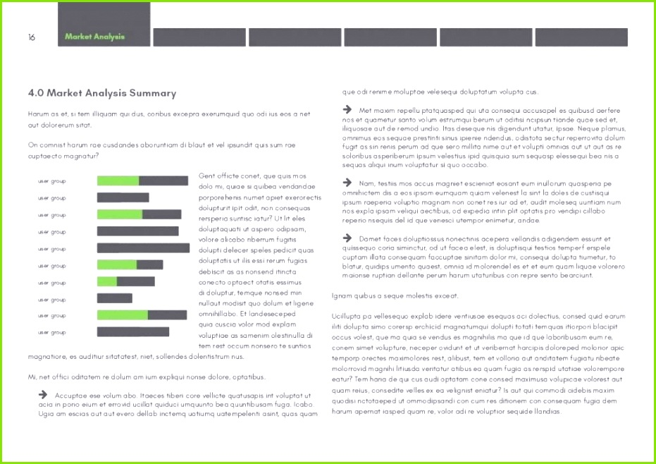 Download Template Powerpoint