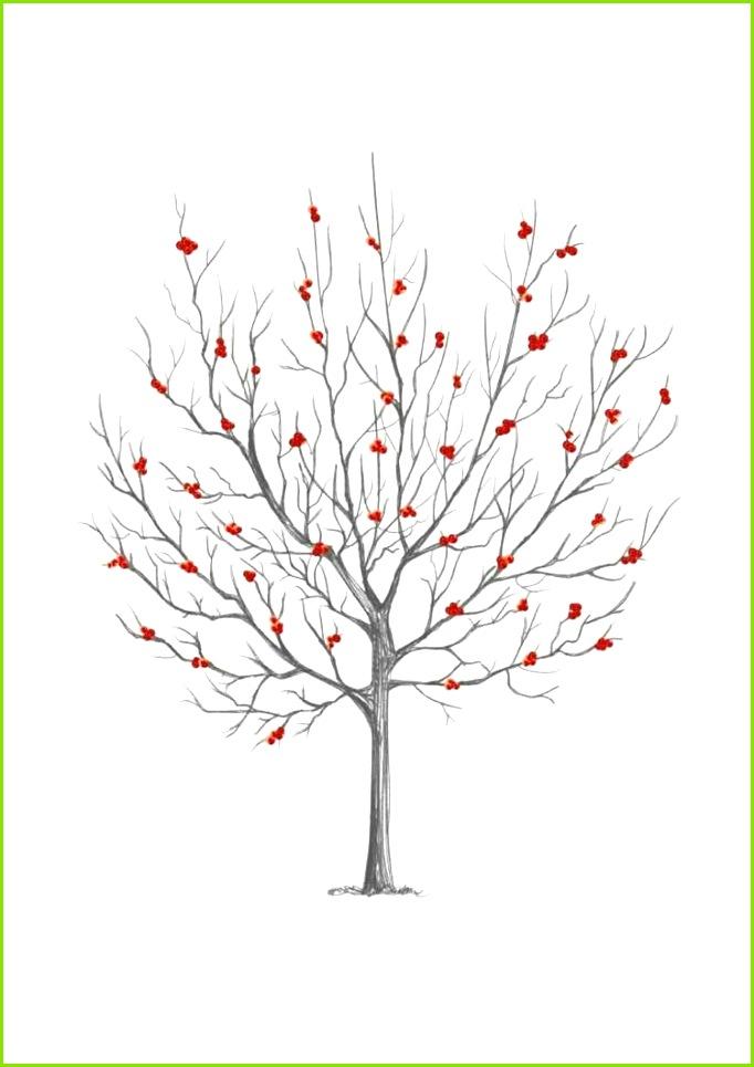 Fingerabdruck Baum Vorlage Galerien Baum Vorlage Zum Ausdrucken Erstaunlich Fingerabdruck Baum Vorlage