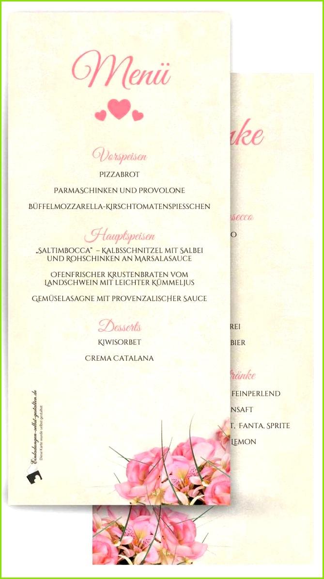 Baum Hochzeit Vorlage Neu Einladung Hochzeit Mal anders Media Image 0d 59 82 Hochzeitsordner