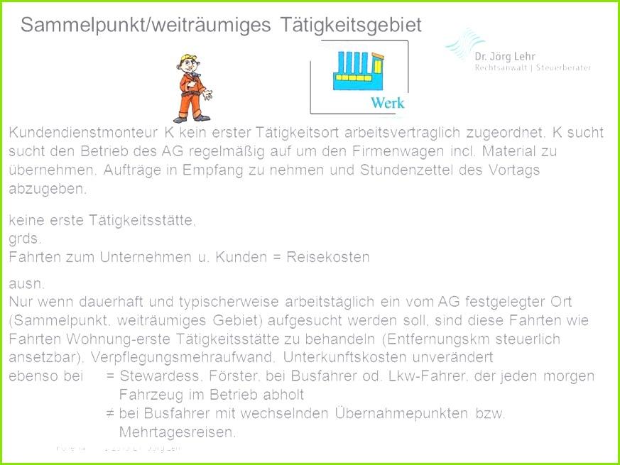 Gegendarstellung Muster Vorlage Zum Download Beispiel Schön Quirky Arbeitgeber Abmahnen Vorlage