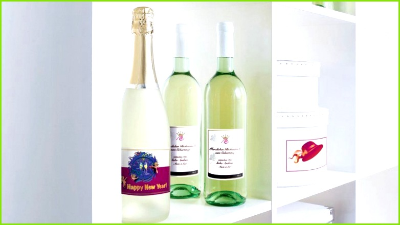 Groß Flaschenetikett Design Vorlagen Fotos Beispiel Wiederaufnahme