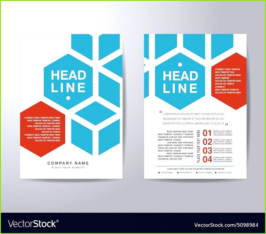 Banner Template Free Flyer Design Vorlagen Vorlage Und Muster