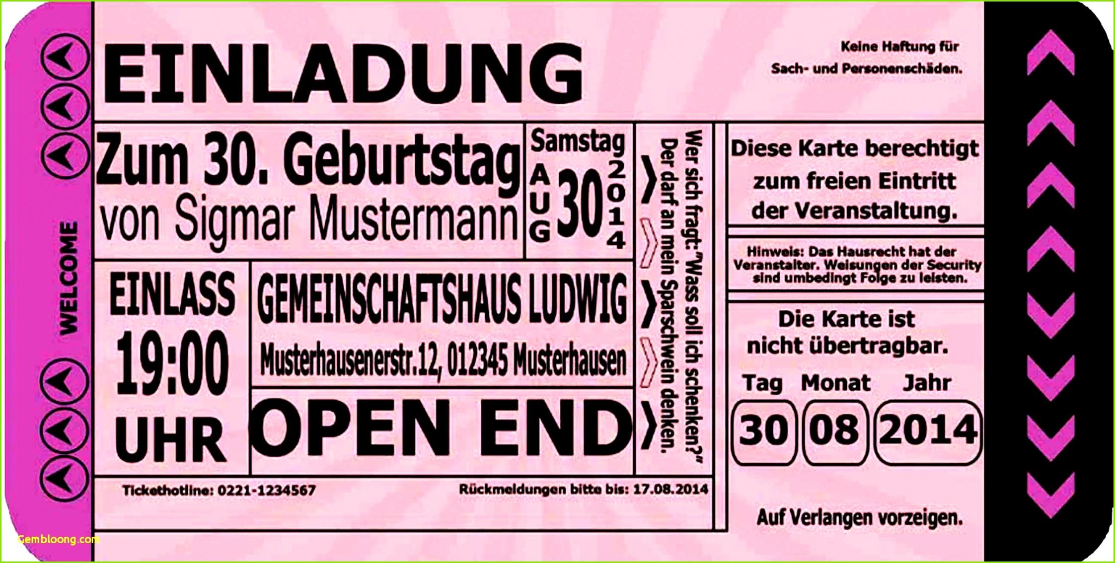 Einladungstext 80 Geburtstag Schön Einladungskarten Vorlagen Geburtstag Vorlagen Einladungen 0d
