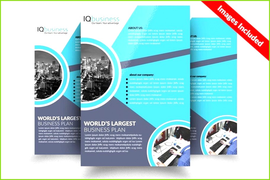 Event Flyer Templates Free Awesome Flyers Layout Template Free Free event Flyer Templates