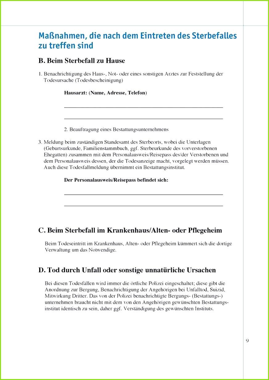 Inventarliste Vorlage Kostenlos Party Flyer Vorlagen Neueste Inventarliste Hauskauf Vorlage