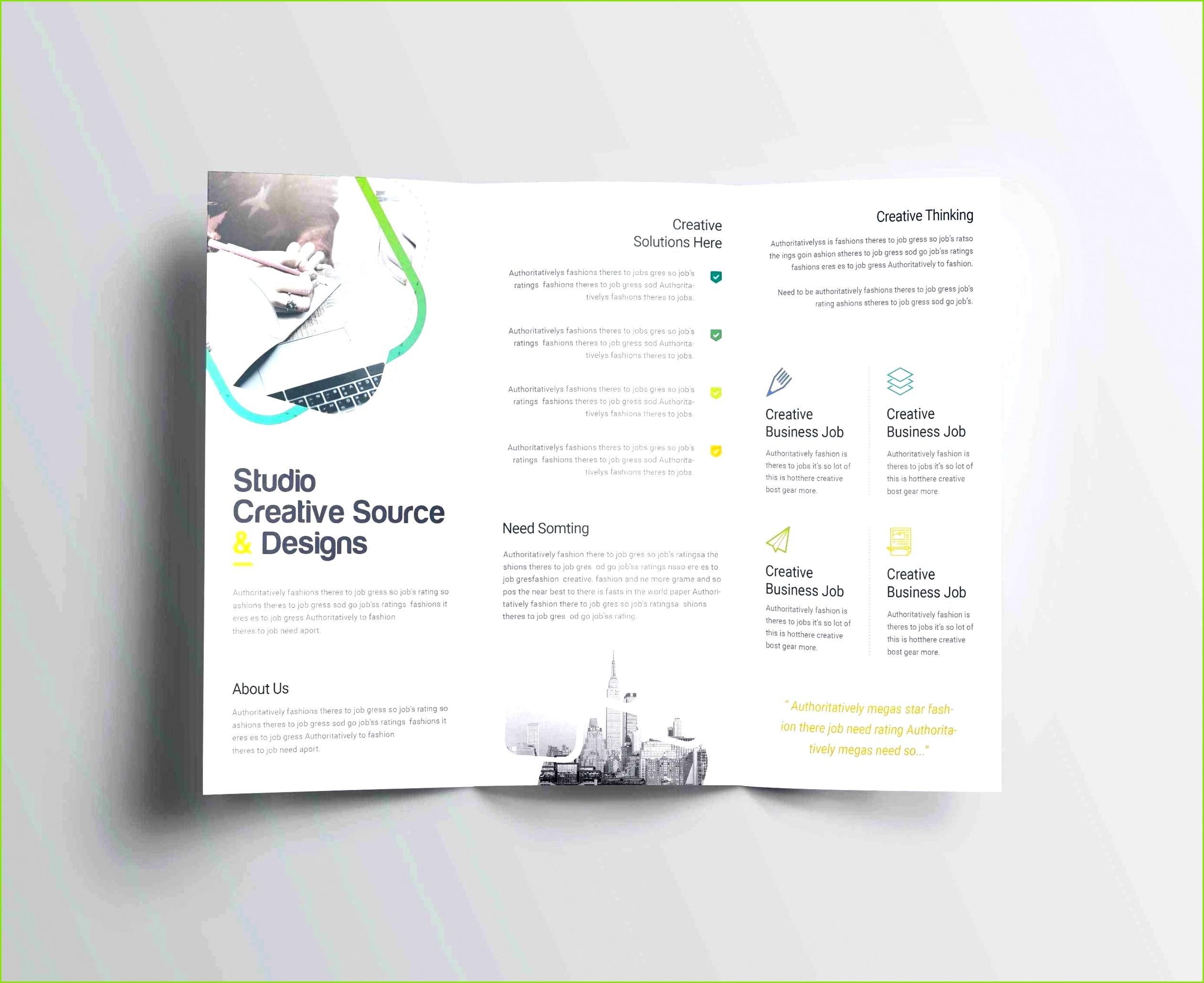 Valentine Flyer Template Flyer Vorlagen Shop Schönheit Brochure Template Microsoft Word