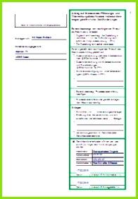 zv zwangsvollstreckung pfb pfndungs berweisungs beschluss geldforderungen pdf pflichtformular mit forderungsaufstellung ausgeflltes